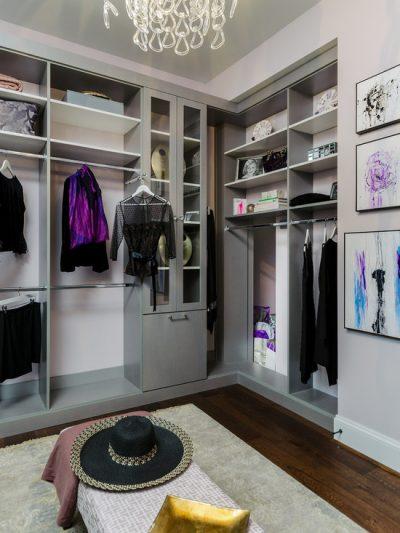 closet-casa-vk